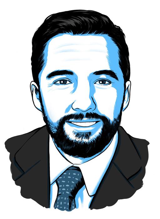 Nicolás Albertoni