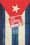FEINBERG_Open for Business_030216