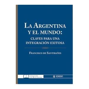la-argentina-el-mundo_iZ92983790XvZcXpZ1XfZ59441742-62461990470-1.jpgXsZ59441742xIM