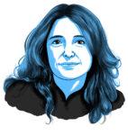 Teresa Kramarz