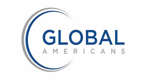 global americans sharing e1593631235471.'
